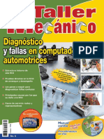 autos rep compu.pdf
