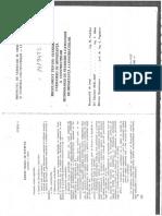Ghid categ de import a c-tiei.pdf