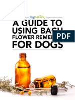 Using+Bach++Flower+Remedies++For+Dogs-2