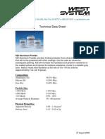 420-Aluminum-Powder-Technical-Data-Sheet.pdf
