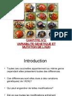 1ere S THEME 1A.pdf