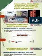 CLASE 03-PREDIMENSIONAMIENTOS DE LOS ELEMENTOS ESTRUCTURALES-ING SISMICA.pdf