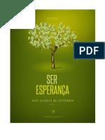 Programa Pastoral 18_19