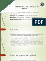 PERU Appendix B - Provincias y Distritos ES