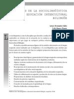 NST_0717-4268_03_1998_1_art2.pdf