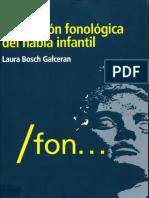 Evaluación fonológica del habla - Laura-Bosch.pdf