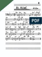 Real Book 2 bass_p13.pdf