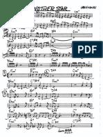 Real Book 2 bass_p16.pdf
