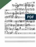 Real Book 2 bass_p19.pdf