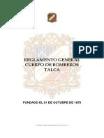 reglamento_general_cbt.pdf