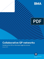 Guidance on basic legal structures for GP networks.pdf