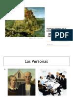 Clase Introducción Al Derecho (III)