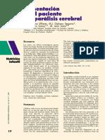 ALIMENTACION en PC.pdf