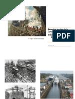 Clase Seguridad y Salud en el Trabajo.pdf