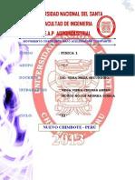 157555882-MOVIMIENTO-CURVILINEO-BAJO-ACELERACION-CONSTANTE-docx.docx