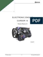 02. Engine Cursor 13