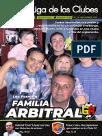 Revista Digital N°15 | Noviembre 2018