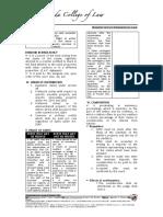 PAGE 193.pdf