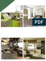 catalogue furniture triwarna
