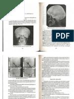 10.explorarea_radiologica_a_sistemului_nervos_central.pdf