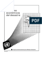 ASPECTOS ECONOMICOS DE LOS DESASTRES.pdf