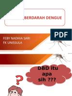 PENYULUHAN DHF FEBY NADHIA SARI.pptx