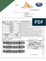 PDF 000071200075