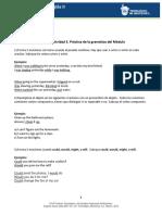 A07065142-MIII-U2- Actividad 3. Práctica de la gramática del Módulo.docx