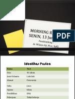 414974_MORNING REPORT 14 Juni 2016.pptx
