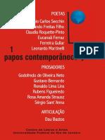papos_contemporaneos.pdf