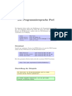 perl-tutorial-DE_2.05.pdf