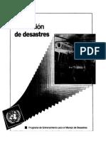 doc6760-1