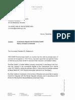 ita0310_0.pdf