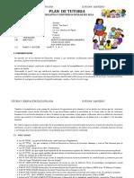 PLAN-DE-TUTORIA-POR-completarrr.docx