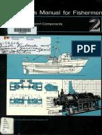 Hydraulics Manual for Fishermen.pdf