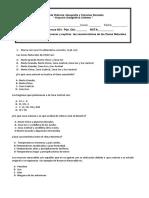 Evaluacion de proceso espacio geográfico.docx