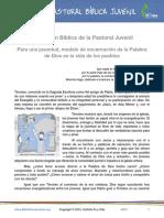taller de biblia.pdf