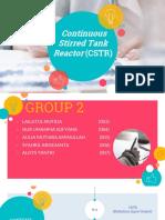 PPT PSD 1.pptx