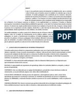 PEDAGOGIA MODELOS.docx