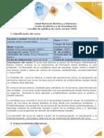 Syllabus etica para pregrado.pdf
