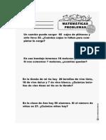problemas faciles matematicas.docx