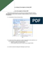 Guia para configurar firma digital en Outlook 2007.pdf