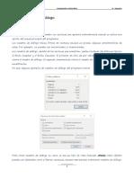 Práctica Prog Distri Modo Gráfico Parte03.pdf