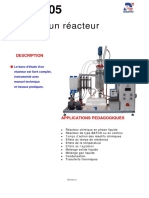 reacteurs.pdf