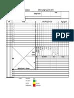 Tool Kit 4 Templet OPPM-Taktikal Sheet1.pdf