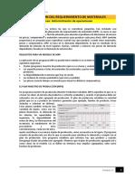 Lectura Planeación del requerimiento de materialesT4.pdf