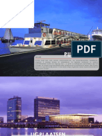 Brochure Pure-liner NL 2016