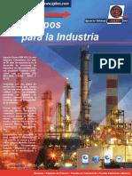 17523101 0 Catalogo Industria H