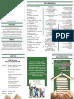readerthon latest.pdf