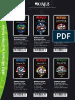 mafiadoc.com_serie-michaelis-gramatica-pratica-editora-melhoram_59f3218b1723dd05d49d72b7.pdf